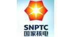 SNPTC