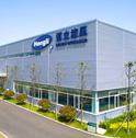 我们拥有上千家合作工厂提供联合制造服务