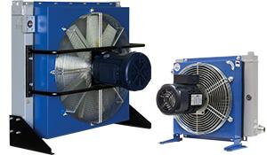 交流风扇换热器ac-fan-driven-heat-exchangers
