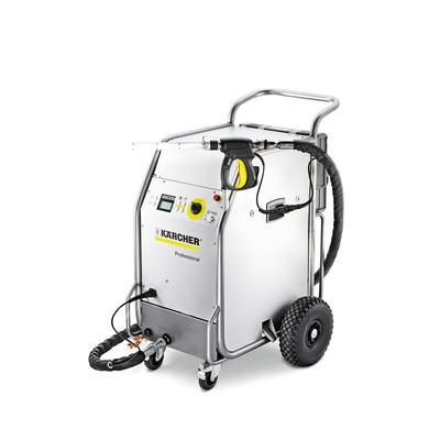 干冰清洗机IB 15-120