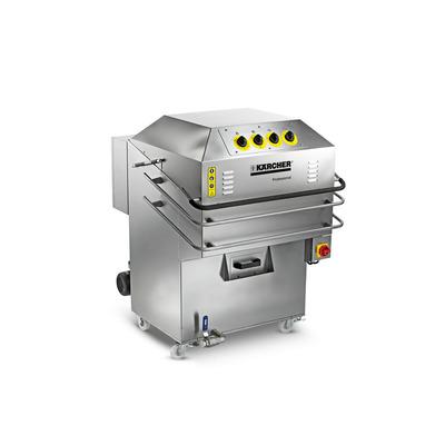 零部件清洗机PC 60-130T
