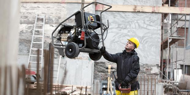 超高压清洗机紧凑型HD_9_50_4_cage_construction_app_7_CI15-97892-620x310