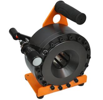 Hydroscand扣压机-H16P