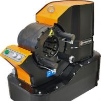 Hydroscand扣压机-H24基础